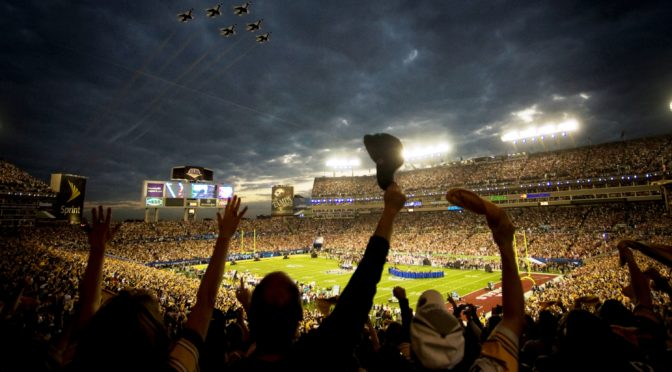Boycotting the Super Bowl: NFLPA's Opportunity to Right Contractual Wrongs and Obtain Bargaining Power