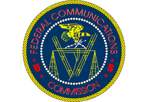 The History of FCC Exclusivity Rules