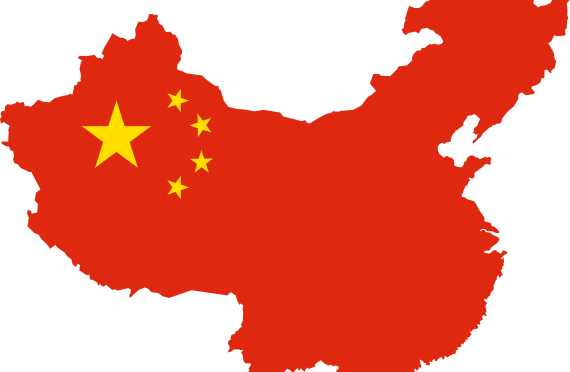 Is China The Next Bollywood?